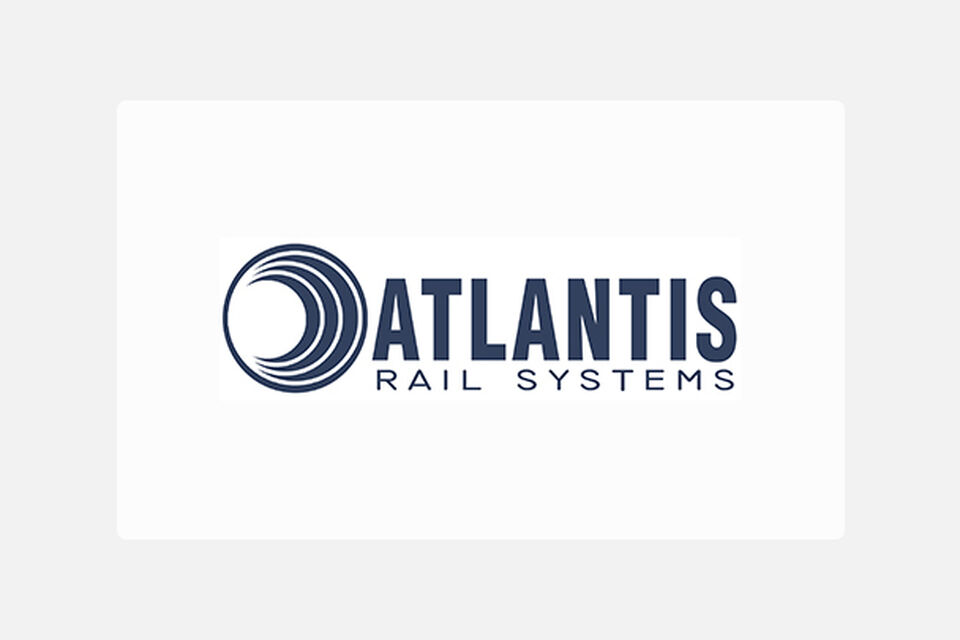 Products atlantis logo