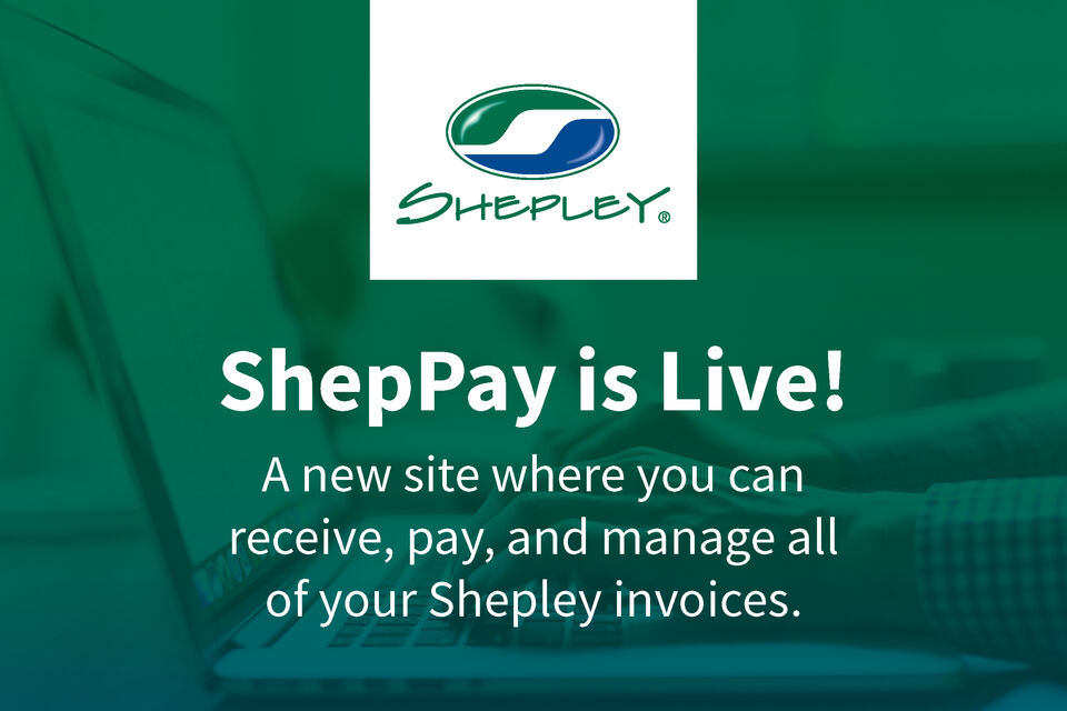 Shep Pay Enrollement Reminder Graphics Email