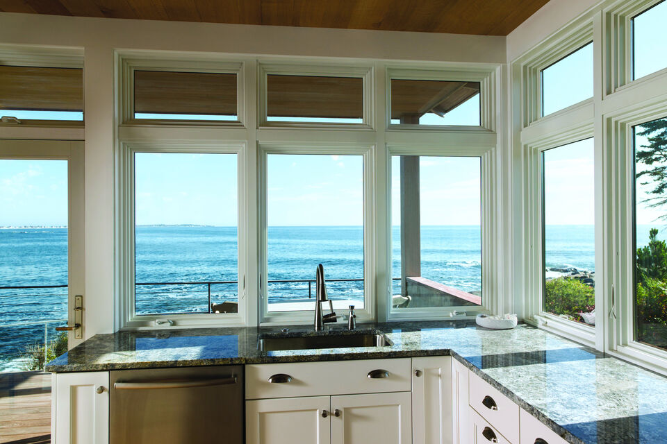 A Series Casement Awning Transom Windows Frenchwood Hinged Patio Door 11702