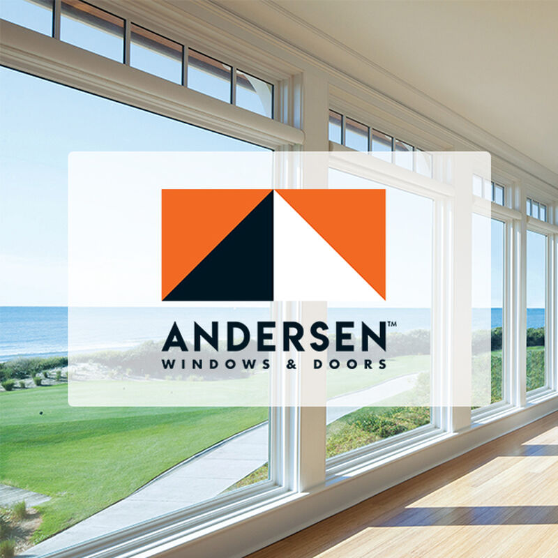 Products andersen